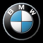 Авто бу BMW