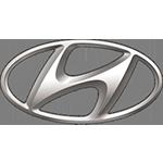 Авто бу Hyundai