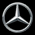 Авто бу Mercedes-Benz