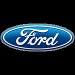 Авто бу Ford