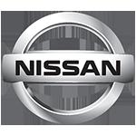 Авто бу Nissan
