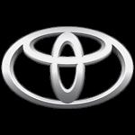 Авто бу Toyota