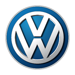 Авто бу Volkswagen