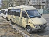 Переобладнання особливо актуальне для мікроавтобусів, оскільки розмитнення вантажного мікроавтобуса значно дешевше