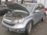 Власник може переобладнати свій автомобіль лише відповідно до умов (вимог), викладених у документі про погодження