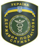 В Україні лізинг може бути вигідний лише підприємствам, а для фізичних осіб - це досить дорога послуга оренди