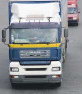 Водій таксі несе відповідно до закону відповідальність за псування або втрату прийнятого для перевезення багажу