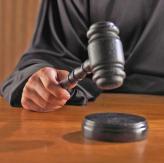 Договір продажу автомобіля, укладений без згоди одного з подружжя, може бути визнаний недійсним у судовому порядку