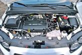 """Единственный доступный двигатель – 1,6-литровая 115-сильная бензиновая """"четверка"""""""