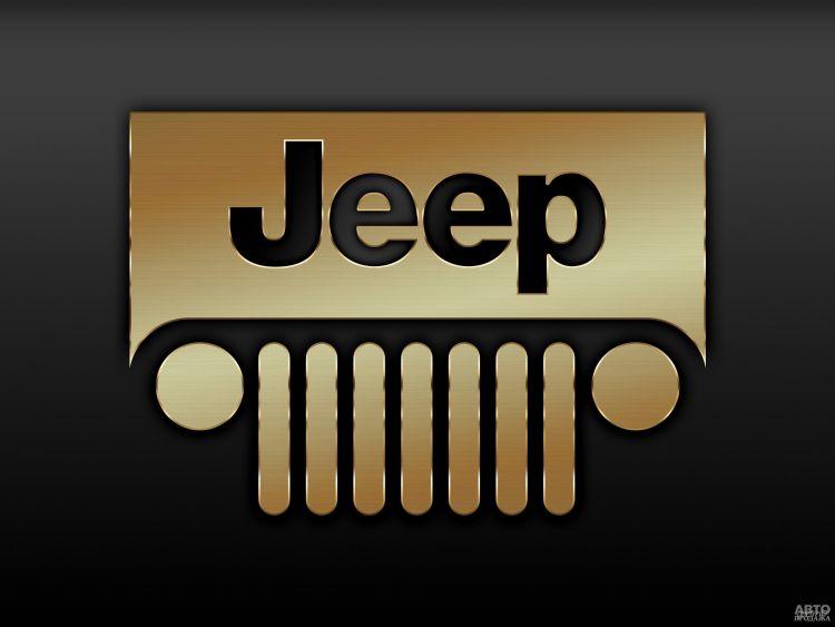 Jeep готовит соперника Suzuki Jimny