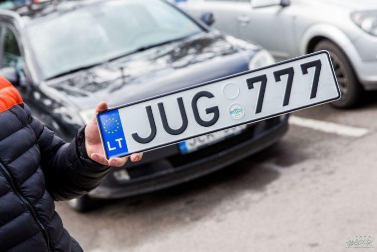 Верховная Рада снова отложила штрафы за нерастаможенные авто