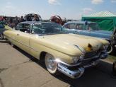 Cadillac De Ville 1959 года