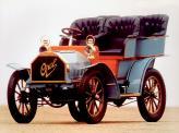 Opel Darracq