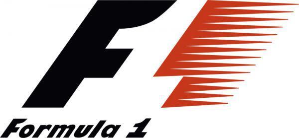 F1: Врачи сделали все, что могли: Роберту Кубице осталось только бороться