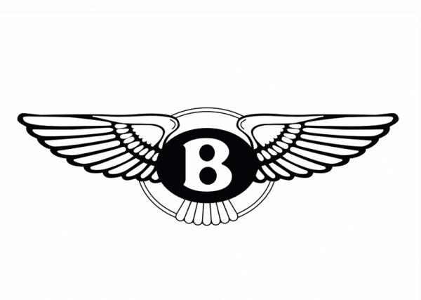 Bentley разрабатывает вседорожник Cross Continental