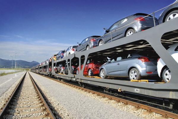 Kia увеличила продажи автомобилей на 18,5 процентов