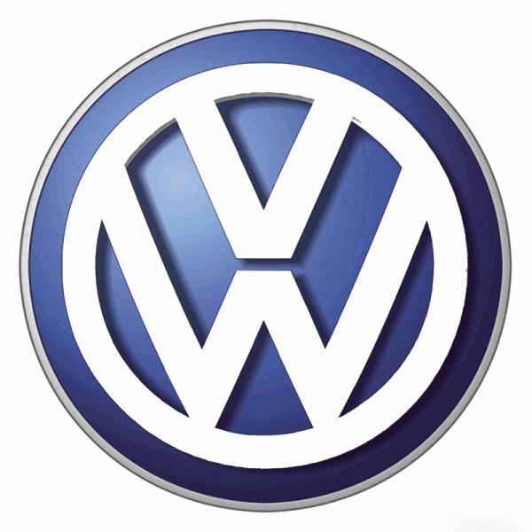Volkswagen увеличил продажи автомобилей на 19,3 процента