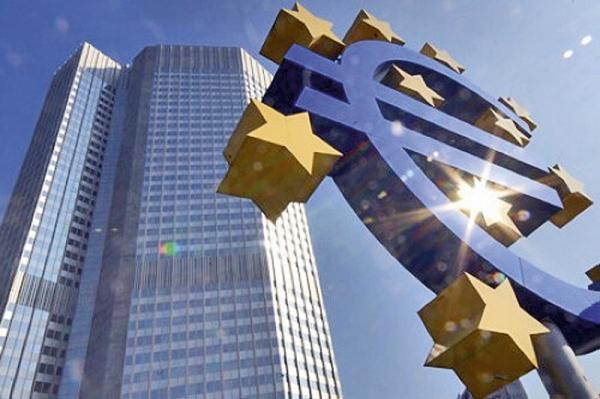 Европейский банк реконструкции и развития выделил 450 млн евро на ремонт киевских дорог