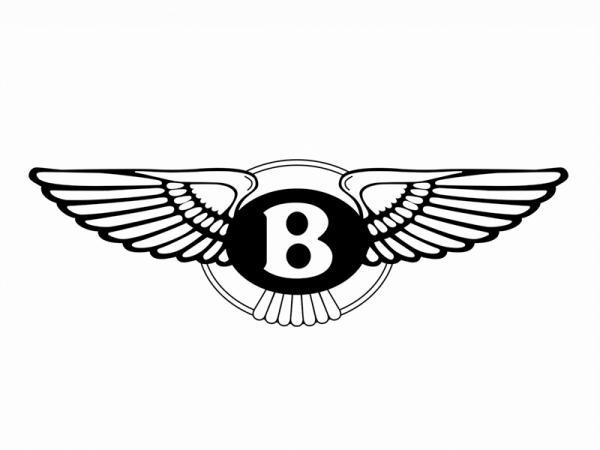Вседорожник Bentley появится в 2014 году