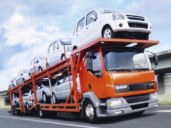 Будут ли повышать пошлины на автомобили?