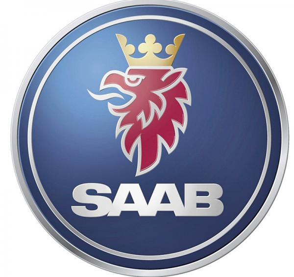 """Китайцы """"оставили Saab с носом""""…"""