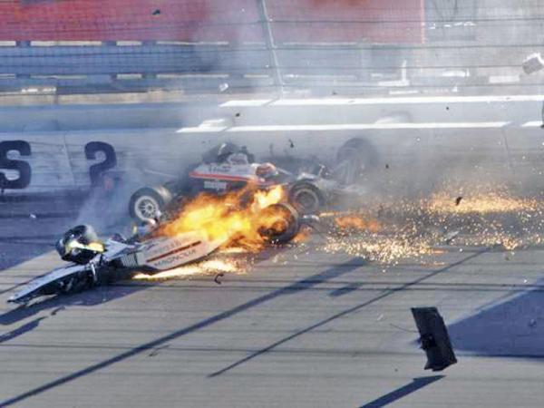 F1: Потери: фатальные и долгожданные. Уходят лучшие и заслуженные…