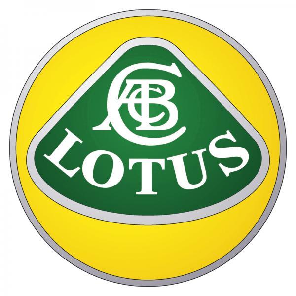 Lotus Cars ищет новых владельцев