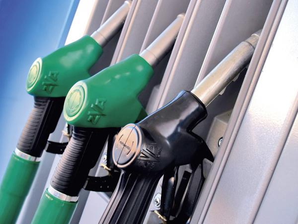 Запрет на бензин качеством ниже Евро-4: быть или не быть?