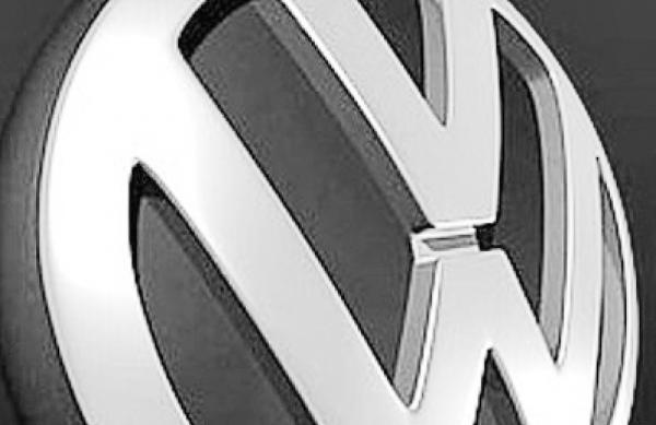 Porsche перейдет в империю Volkswagen