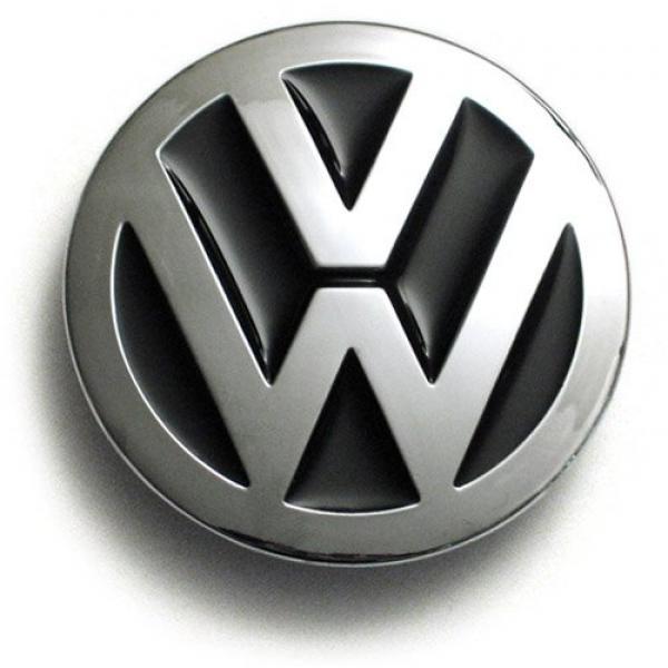 Volkswagen проведет отзыв автомобилей
