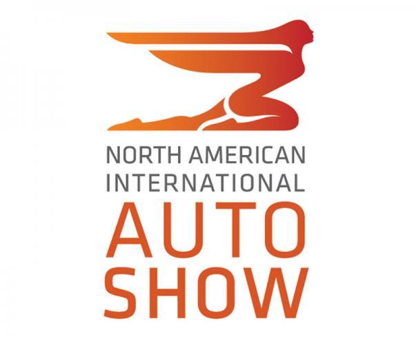 Детройтский автосалон-2014: бенефис мощных автомобилей (Часть 1)