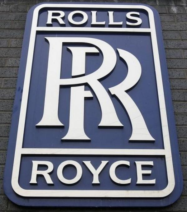 Rolls-Royce выпустит первый вседорожник
