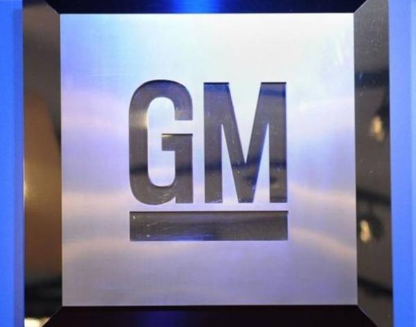 General Motors отзывает 33 тыс. Chevrolet