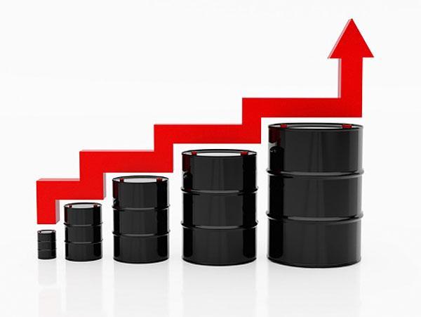 Наблюдается рост цен на бензин и дизтопливо