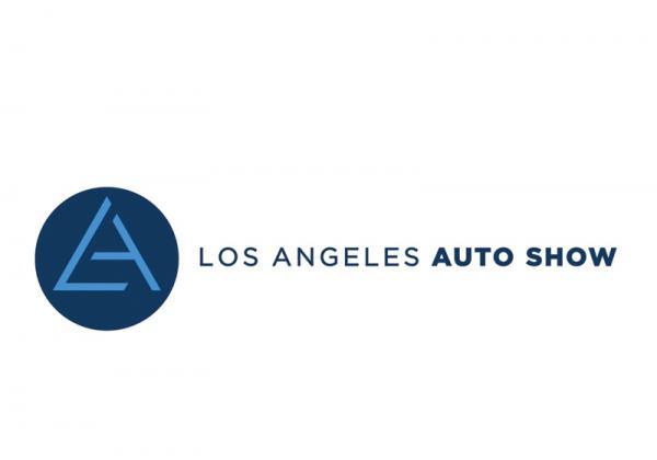 Лос-Анджелесский автосалон-2014: ставка на мощь и роскошь (Часть 1)