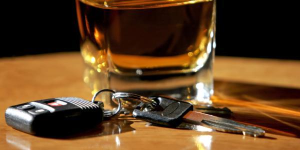 Наказание за вождение в нетрезвом виде ужесточат