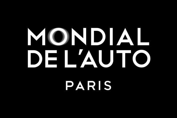Ведущие автопроизводители отказались участвовать в Парижском автосалоне
