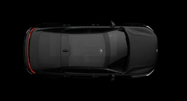 Volvo готовит конкурента Tesla