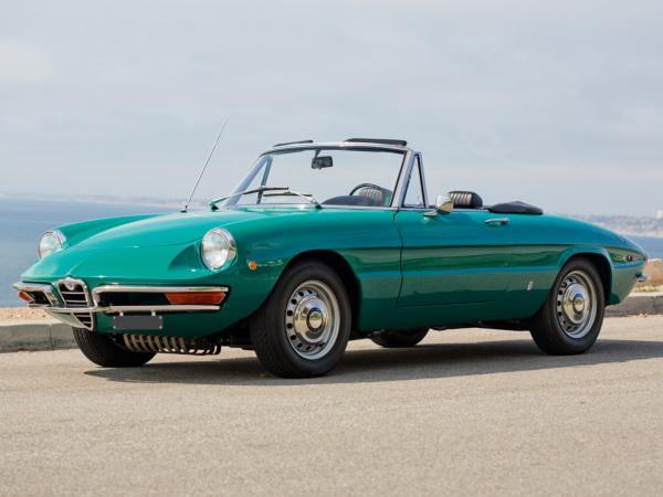 Pininfarina: итальянские мастера дизайна