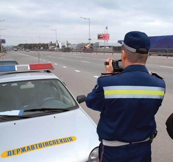 """Радар """"Визир"""" не сертифицирован в Украине"""
