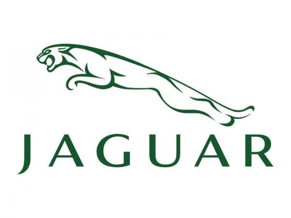 В Jaguar огласили планы на будущее