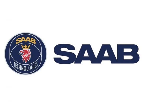 Претенденты борются за Saab