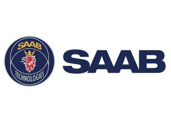 Saab будет жить!