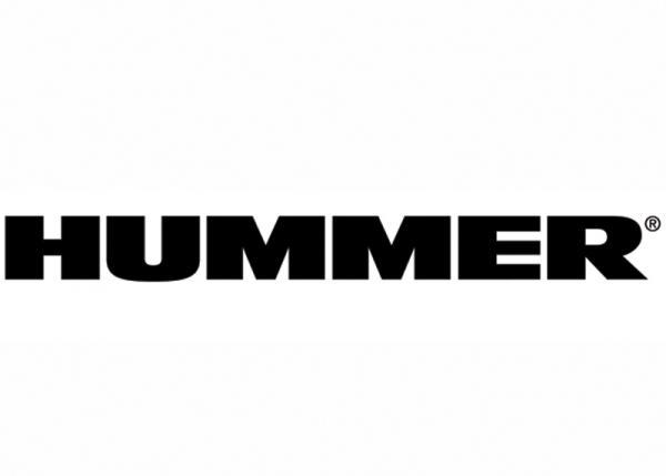 Над Hummer нависла угроза закрытия