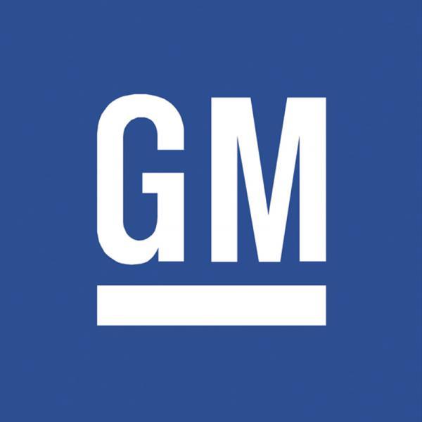 General Motors снова в плюсе