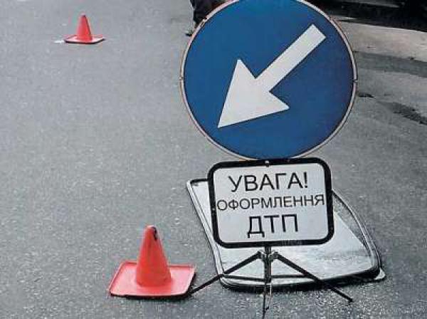ГАИ усилит контроль на дорогах