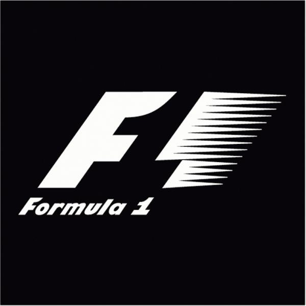 F1: Берни Экклстоун: 80 – это только начало