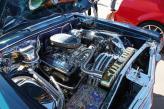 Тюнинг двигателя подразумевает и эстетическую составляющую