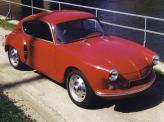 Alpine A106 (1955)