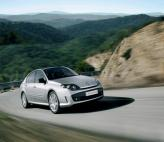 Renault Laguna GT: ''горячий'' хетчбэк и универсал